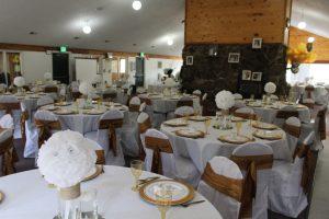 cafeteria-set-for-wedding-anniv